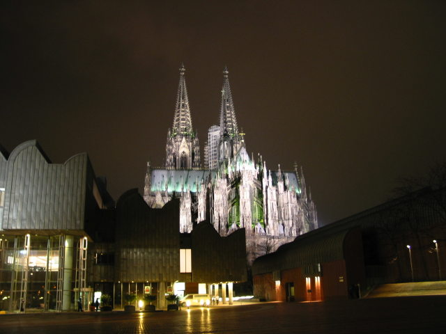 [Cologne_cathedral.jpg]